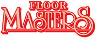 Floormasters London Ontario