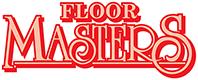 Floormasters London Ontario